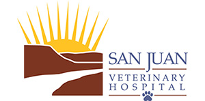 San Juan Veterinary Hospital
